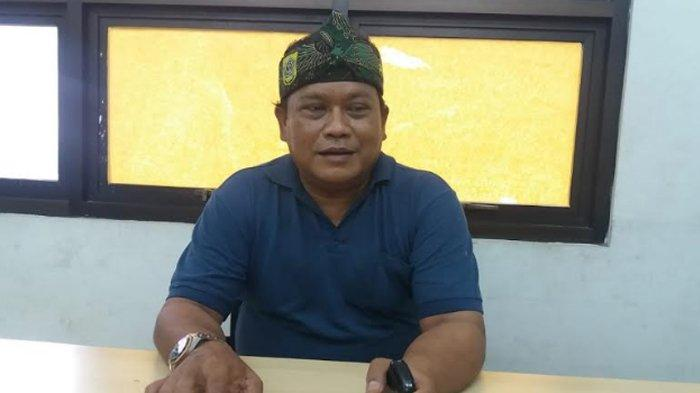 Jelang Porda Jabar 2022, KONI Kabupaten Bogor Banjir Dukungan
