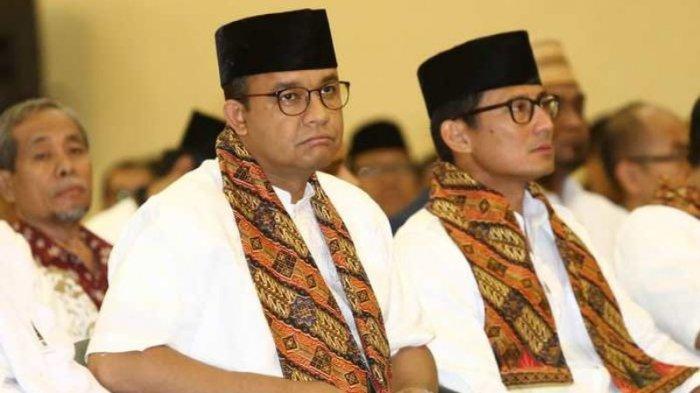 DPRD DKI Sebut Pemilihan Wakil Gubernur DKI Jakarta Tergantung Niat