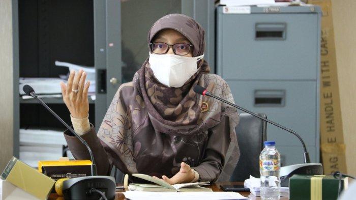 Raperda Santunan Kematian Ditolak, DPRD Kota Bogor Surati Pemprov Jabar