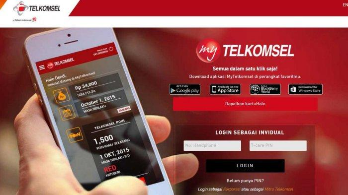 Promo Paket Internet Telkomsel 30 GB Cuma Rp 30 Ribu untuk 30 Hari, WeekendDeal VideoMAX Terakhir !