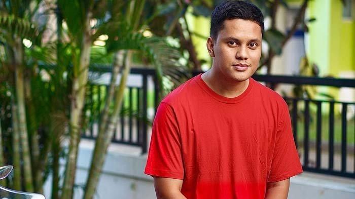 Bikin Tren Ikoy-ikoyan Bagikan Uang untuk Followers, Arief Muhammad Senang Banyak yang Terinspirasi