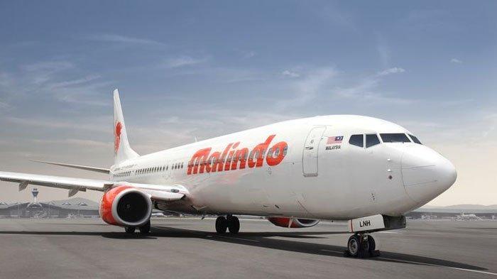 Malindo Air Beri Promo Super Deal, Tiket Pesawat Mulai Rp 200.000