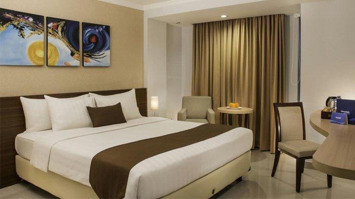 Libur Panjang, Arnava Bogor Hotel Sediakan Paket Long Weekend Rp. 999 Ribu