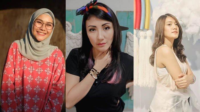 3 Artis Ini Pilih Ngungsi ke Hotel Saat Mati Listrik, Ingin ke Toilet hingga Selamatkan ASI Perah