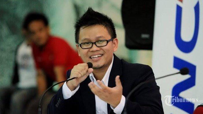 PT LIB Pastikan Penyerahan Piala untuk Juara Liga 1 2019 Dilaksanakan di Bali
