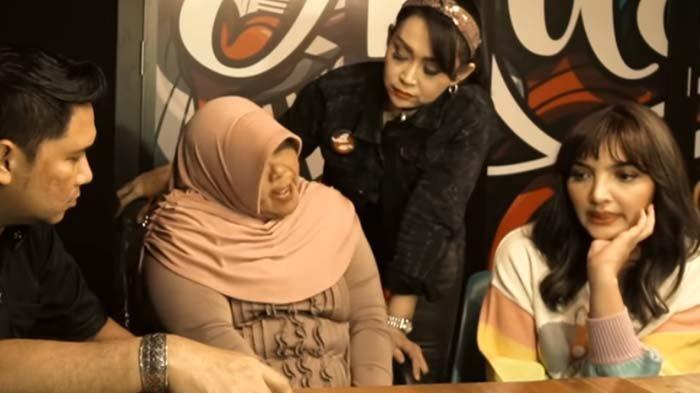 Ashanty Syok Idap Autoimun Karena Santet 7 Dukun, Sosok Gaib Ungkap Deret Alasannya: Dia Sok Cantik