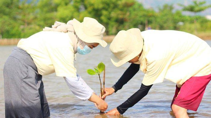 Asuransi Astra Menggandeng Mahasiswa Indonesia dalam Program #AksiMudaIndonesia