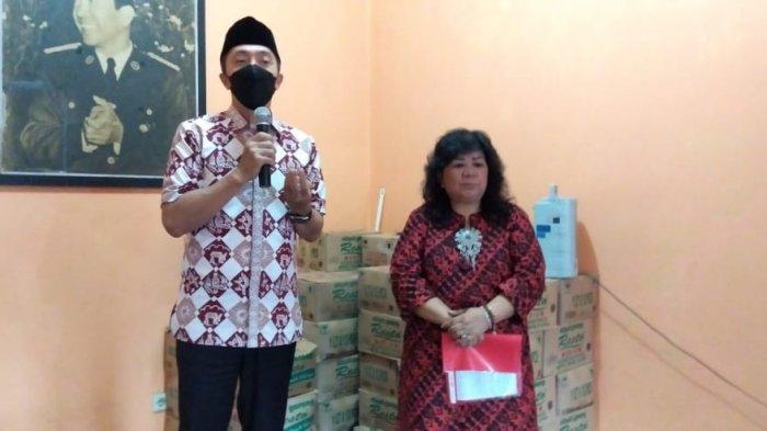 Atty Somadikarya Imbau Emak-emak Tidak Tergiur Arisan Paket Lebaran Bodong