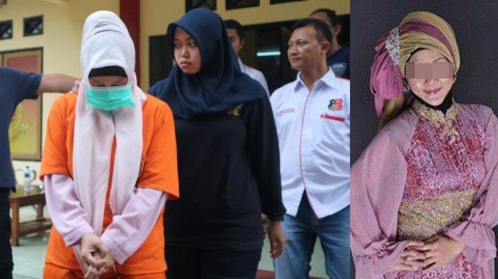 Pengakuan Aulia Kesuma Bikin Jengkel Keluarga, Kakak Kandung Pupung Ungkap Sifat Korban Sebenarnya