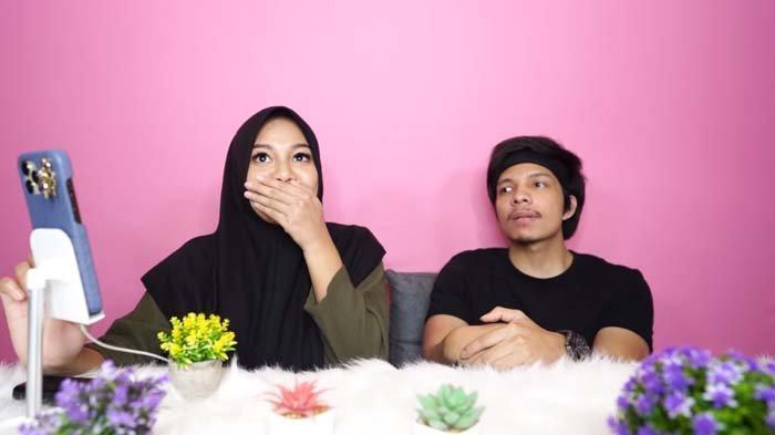 Ditagih Utang, Atta Halilintar Geram Kehamilan Aurel Hermansyah Ikut Dinyinyiri : Gak Habis Pikir