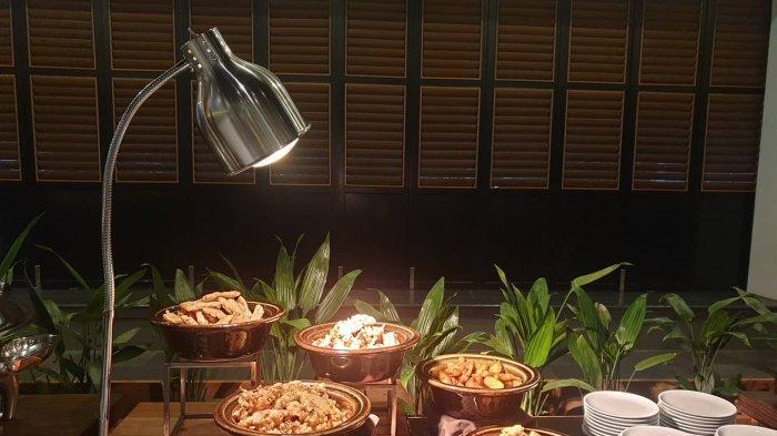 Promo All You Can Eat Special Buffet di Swiss-Belinn Bogor, Makan Sepuasnya Hanya Rp 150 Ribu