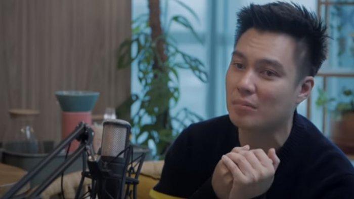 Baim Wong Marah Dengar Indonesia Dijelek-jelekkan, Suami Paula Tegas Unfollow Dayana