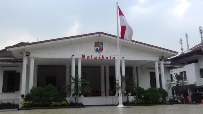 Pemkot Bogor Bakal Gelar Doa Bersama dan Ngariung Bareng Warga di Malam Tahun Baru 2020