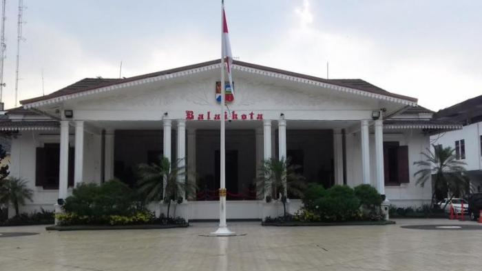 Pemkot Bogor Susun Rencana Aksi Menuju Kota HAM