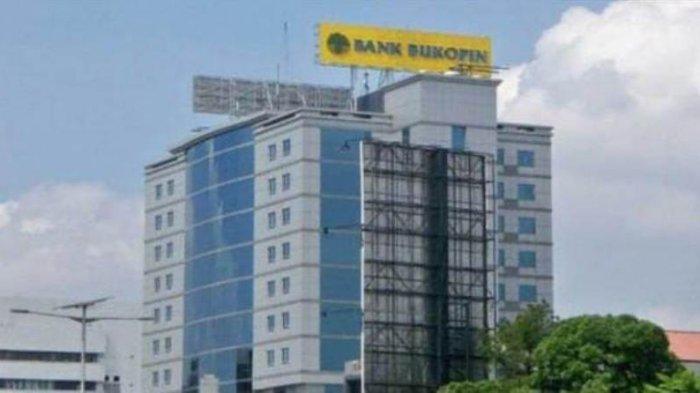 Ambisi KB Kookmin Bank Mengambil Alih Bank Bukopin dalam RUPSLB 25 Agustus