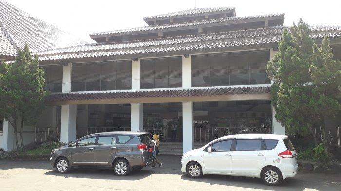 Penyelenggara Acara Khitanan yang Undang Rhoma Irama Diperiksa Gugus Tugas Covid-19 Kabupaten Bogor