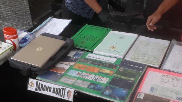 Cerita Warga Bogor Kesal Tertipu Investasi Bodong : Bela-Belain Jual Sawah !