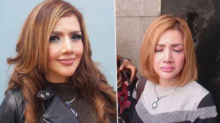 Barbie Kumalasari Diduga Bohong Soal Rumah Mewah & Toko Berlian, Psikolog Sebut Indikasi Mythomania
