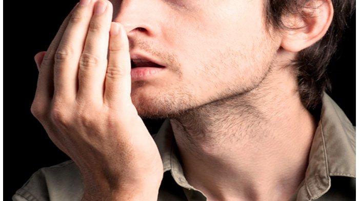 5 Penyakit Ini Ternyata Bisa Dideteksi dari Gigi dan Mulut Lho