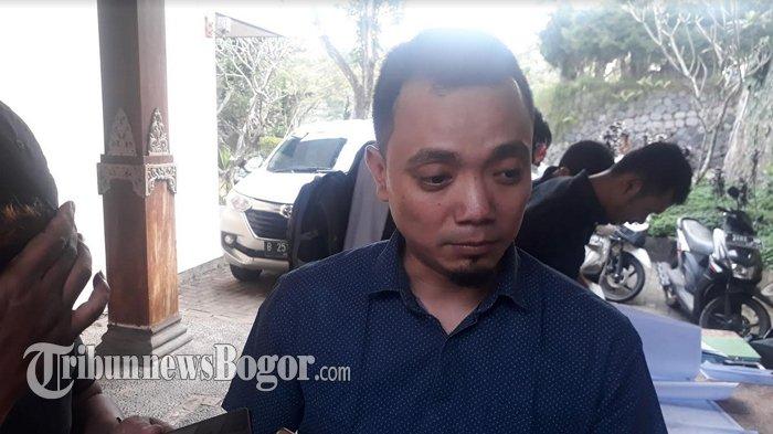 Bawaslu Kabupaten Bogor Klaim Belum Ada Dugaan Pelanggaran Pidana yang Diproses Lanjut