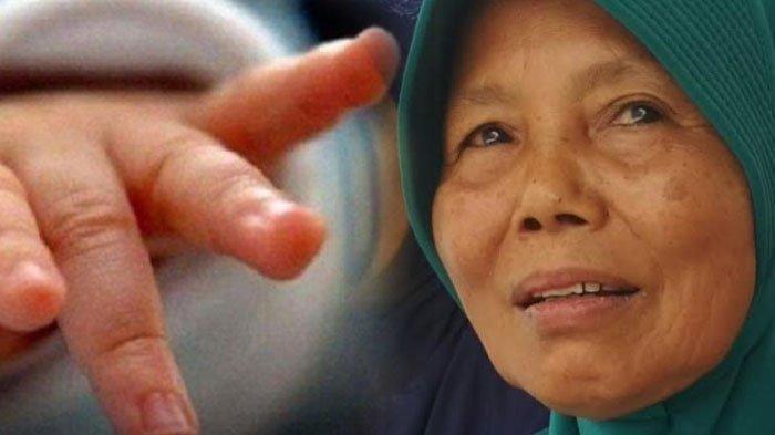 Bayi Usia 25 Hari di Trenggalek Hilang Misterius Seusai Disusui Ibu, Nenek Sempat Kira Kucing Masuk