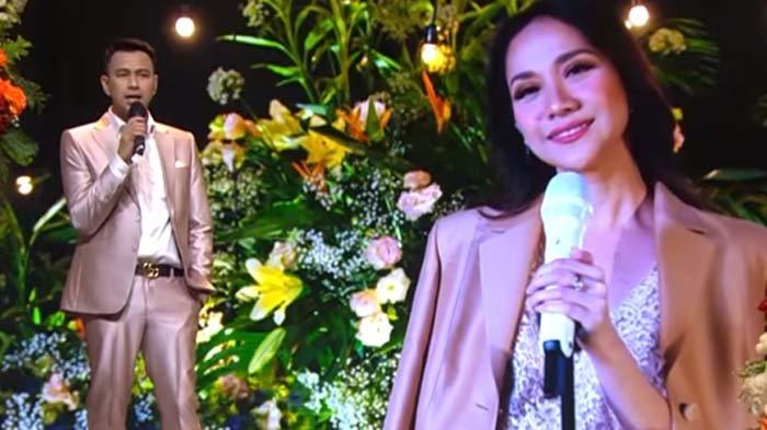 BCL Bongkar Raffi Ahmad Pernah Menggodanya, Sebut Suami Nagita 'Anak Kecil', Gading: Dasar Bocah SMP
