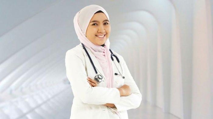 Dibuka hingga 18 Mei, Cek Informasi UMM Jalur Reguler Prodi Kedokteran dan Farmasi di Sini