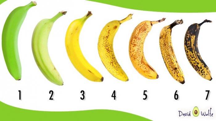 Tak Perlu Disimpan di Kulkas, Begini 7 Cara Menjaga Kesegaran Buah dan Sayur