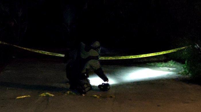 Geger Benda Mencurigakan Ditemukan di Limo Depok, Polisi Beberkan Fakta