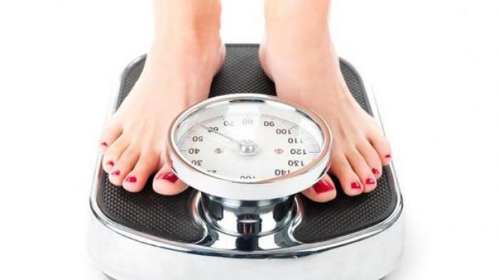 Sudah Diet Mati-matian, Kenapa Berat Badan Tak Kunjung Turun? Ini Penyebabnya