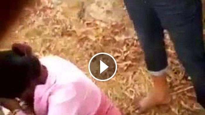 Diajak Berhubungan Badan 2 Kali di Hutan, Padahal Baru Saja Bercinta, Remaja 15 Tahun Bunuh Pacarnya