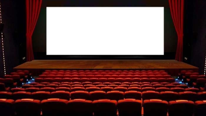 PSBB Jakarta Diperketat, Pembukaan Kembali Bioskop Batal