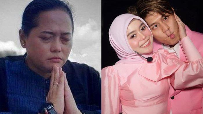 Pernikahan Lesti Disebut Tak Akan Langgeng, Manajer Rizky Billar Semprot Peramal : Udah Tua Gak Malu