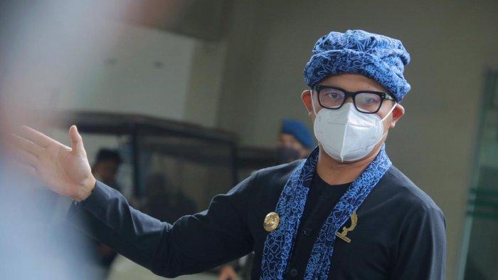 Disalahkan Habib Rizieq Soal Kasus RS Ummi, Bima Arya : Saya Siap Dipanggil