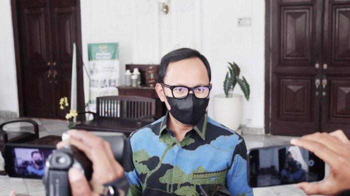 Kota Bogor Siap Lakukan PPKM Darurat 3 Juli 2021, Ini Poinnya