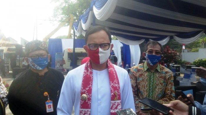 Rumah Sakit di Kota Bogor Jadi Klaster Covid-19, Bima Arya Singgung Soal Transparansi