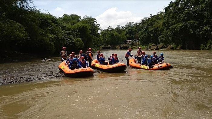 Soal Tudingan Banjir Kiriman dari Hulu, Bima Arya Ajak Anies Baswedan Lakukan Ekspedisi Ciliwung