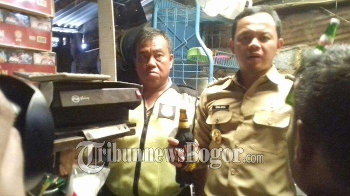 Kutuk Duel Ala Gladiator, Bima Arya Pantau Tujuh Sekolah di Kota Bogor