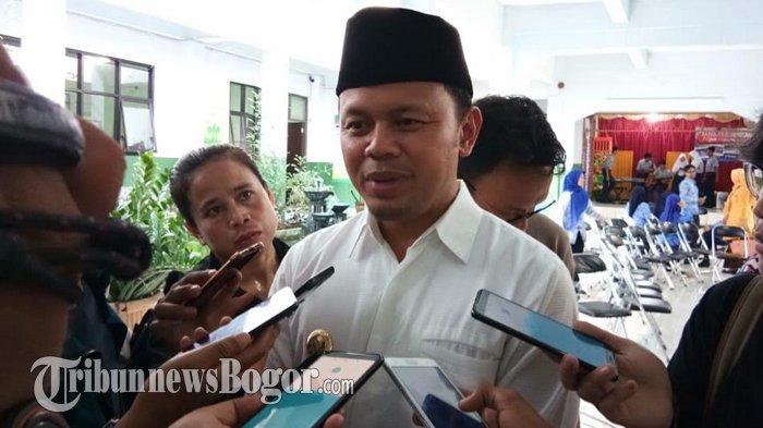 PAN Akan Tetap di Barisan Koalisi Prabowo-Sandiaga Usai Pilpres? Ini Kata Bima Arya