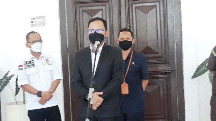 PPKM Level 4 Kota Bogor Diperpanjang, Bima Arya : Kalau Mau Level 3 Ditekan Lagi