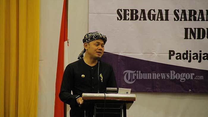 Gawat ! 50 Persen Penduduk Kota Bogor Berstatus Jomblo, Jumlah Janda Segini