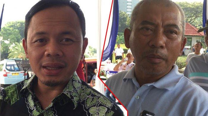 Warganya Enggan Gabung ke Provinsi Bogor Raya, Wali Kota : 90 % Orang Bekasi Ingin Gabung ke Jakarta