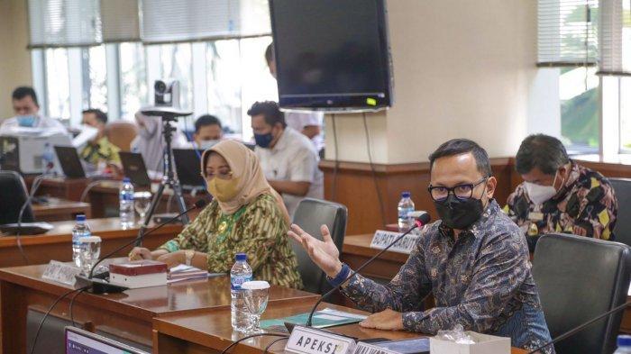 Kasus Covid-19 Menurun Drastis, Bima Arya Apresiasi Koordinasi dengan Pemerintah Pusat