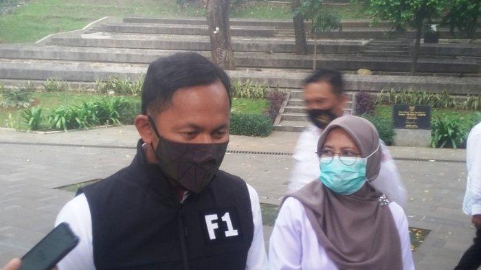 Jakarta Akan PSBB Total, Bima Arya Khawatir Warga Ibu Kota Lari ke Bogor
