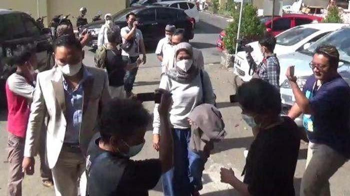 Dicurigai Jadi Dalang Pembunuhan Tuti Gara-gara Sidik Jari, Yosef Ngaku Diancam Yoris: Temperamental