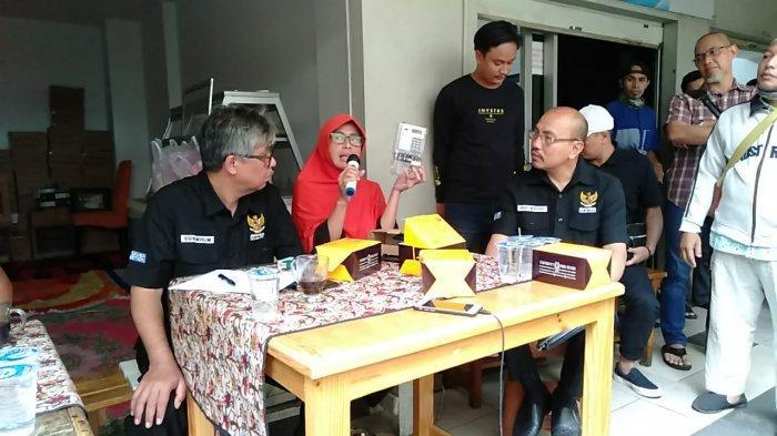 Penghuni Keluhkan Pengelola Apartemen Bogor Valley, BPKN Lakukan Investigasi