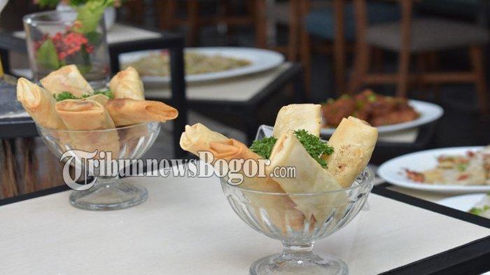 Sambut Bulan Ramadhan, Bogor Valley Hotel Berikan Promo Spesial Untuk Paket Buka Puasa Bersama