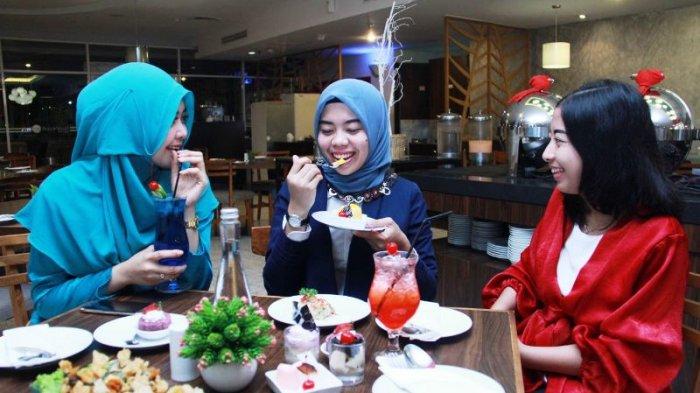 Paket Liburan Lebaran Seru di Bogor Valley Hotel, Bisa Halal Bi Halal Menyenangkan Bareng Keluarga