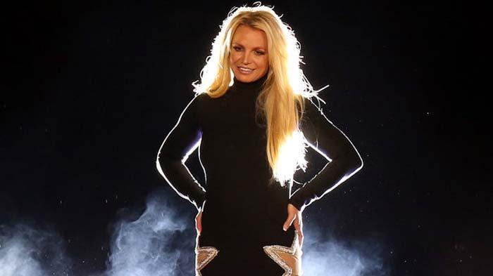 Resep Turunkan Berat Badan Ala Britney Spears, Ini Daftarnya !