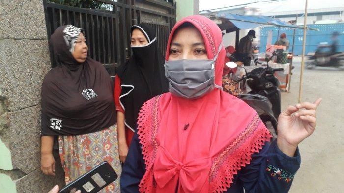 Pengaduan Terus Bertambah, Ini Kronologi Pemotongan BST di Klapanunggal Bogor, Camat Akui Tak Tahu